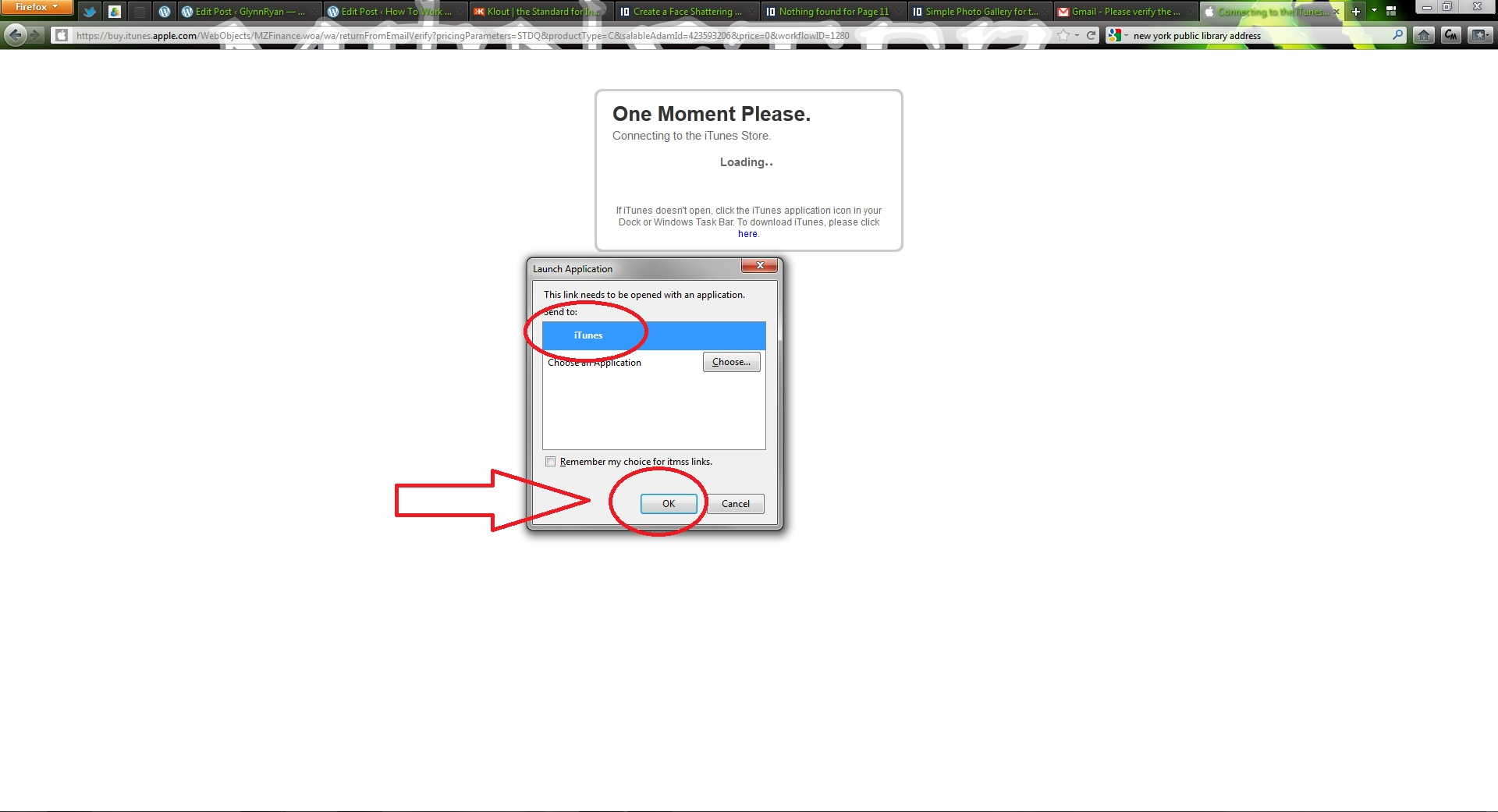 in itunes in on my device how to delete files