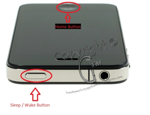 iphone sleep wake button 16 iphone amp ipod touch tips that every user 5928